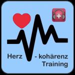 Mit Herzkohärenztraining zur Herzensruhe!