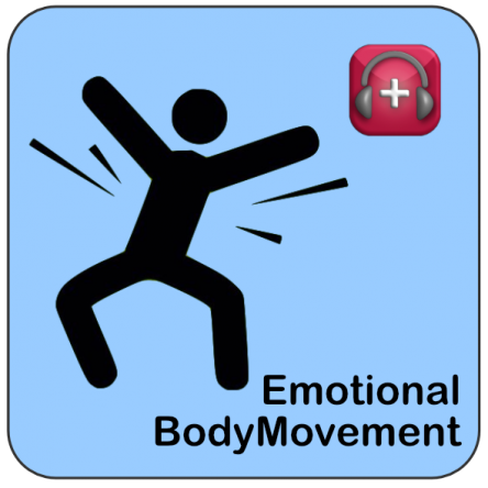 BodyMovement