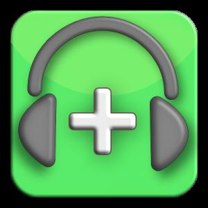Audios für Aktive