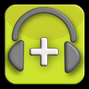 alle meine Audios...