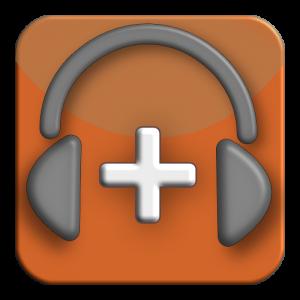 Audios im Angebot