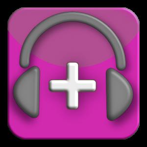 Audios für Kids
