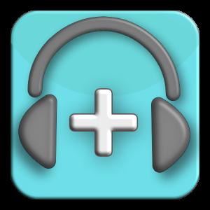 Audios für Eilige