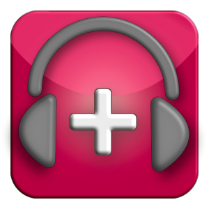 Audios für Gesundheitsbewusste