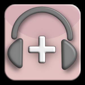 Audios für werdende Eltern