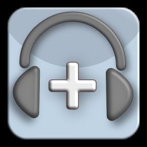 Audios für TCM-Liebhaber