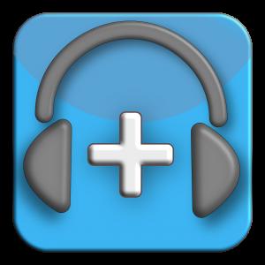 Audios für Achtsame