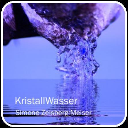 KristallWasser
