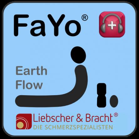 FaYo – EarthFlow