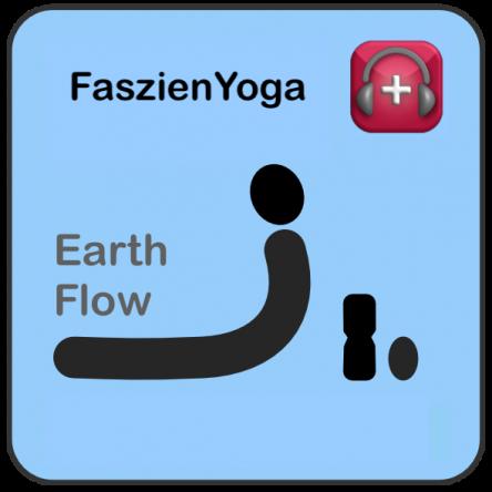 FaszienYoga – EarthFlow