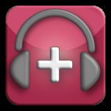 AudioApotheke – AudioOnlineshop für Bewegung und Entspannung