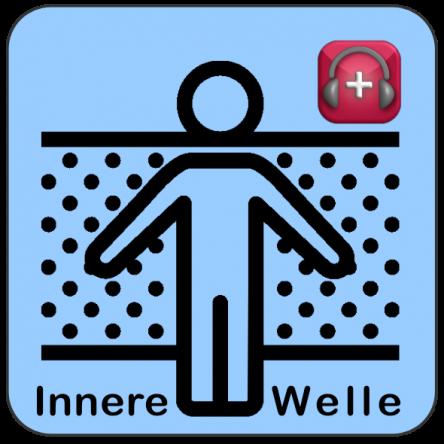 Innere Welle
